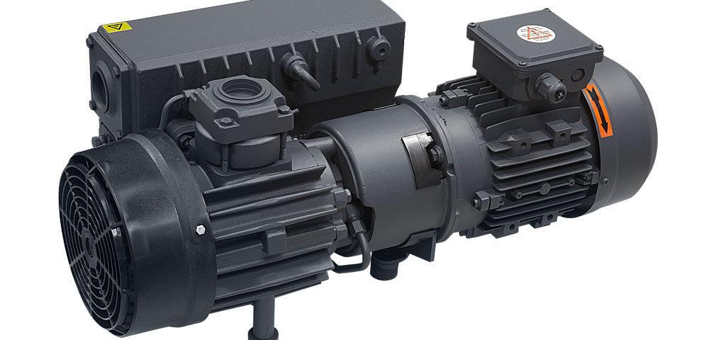 generador-de-vacio-bombas-lubricadas-con-aceite_cms622a7874b3